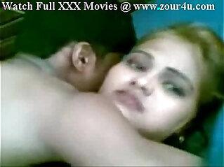 Indian Hira mandi Group Sex Hindi Audio