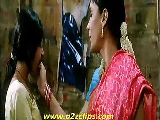 Girls Kissing Dil Dosti Etc