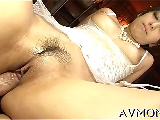 Sexy mother i would you like to fuck fondles herself