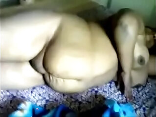 Bangla desi bbw mature aunty ha