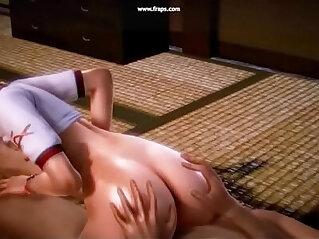 japan lolita abused by old perverted men