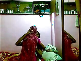 indian realy sex rajasthani