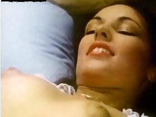 Swedish Erotica Hyapatia Lee