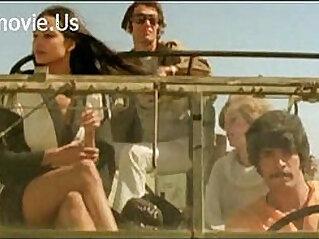 Black.Emanuelle.White.Emanuelle.1976