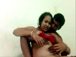 Bangla Desi village Devor Bhabhi couple fucking bedroom Wowmoyback