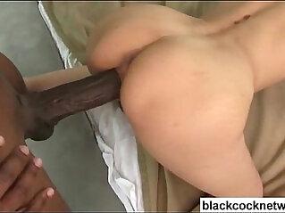 Asian pornstar and inch big cock