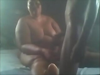 desi young bengali boy fuck fatass nepali aunty thrice his size hardcore