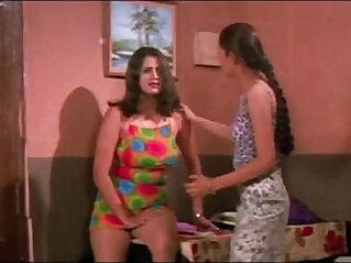 Kaam Dev 2015 Full bgrade hindi hot movie