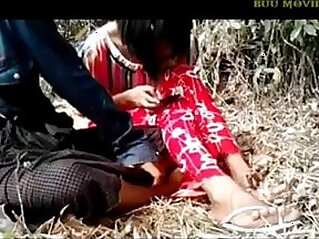 Skodeng indonesia