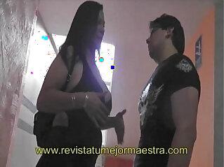 Mexican Porno La Vecina Cachonda brought to you by JuliusAssange