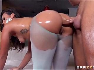 SteveStompahos Best Of Big Wet Butts!
