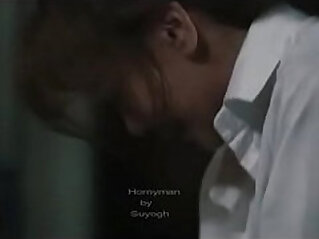 Korean movie sex scenes super hot