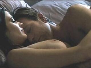 Eva Green nude porn movie scenes
