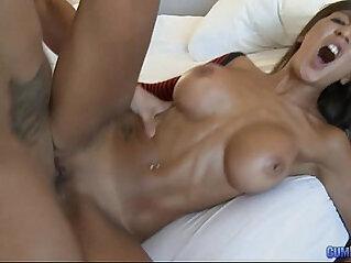 Fayna Vergara Supervivientes Parodia Porno Survivor Spanish Parody