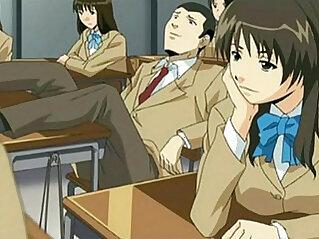 Best Hentai Sex Scene Ever
