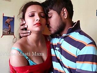 H D Hot Lady Producer Seducing Indian Actor Hindi Hot Short movie