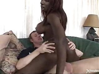Kelly Star Anal in Latex Free Black Ebony HD Porn Google Chrome