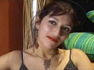 argentina gorgeous alone girl casting