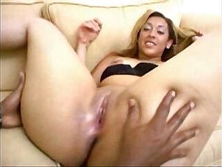 Round Asses Latina