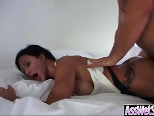 Slut worker Girl jewels jade With Big Ass Get Oiled And Anal Banged 18