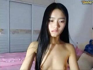 Webcam masturbate full