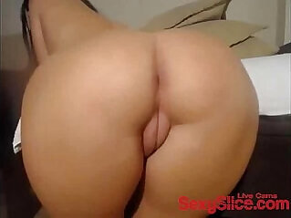 The Most Perfect Pussy and Ass