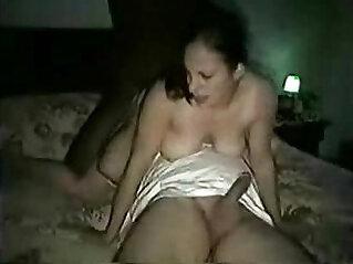 cuckold wet dream