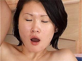 Russian webcam Girl
