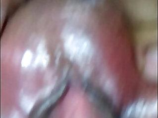 Clitoris grande y jugosa vagina tiene sandy candela o cammy temptation